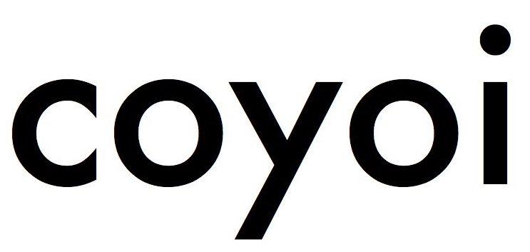 coyoi